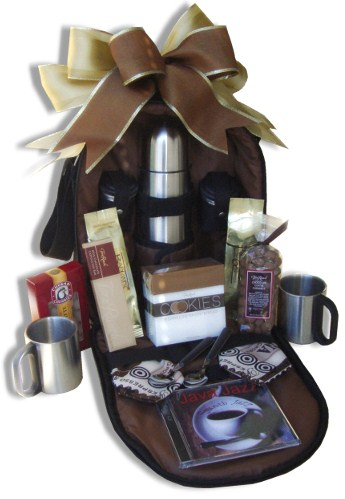 coffee_lovers_adventure_gift_basket.jpg