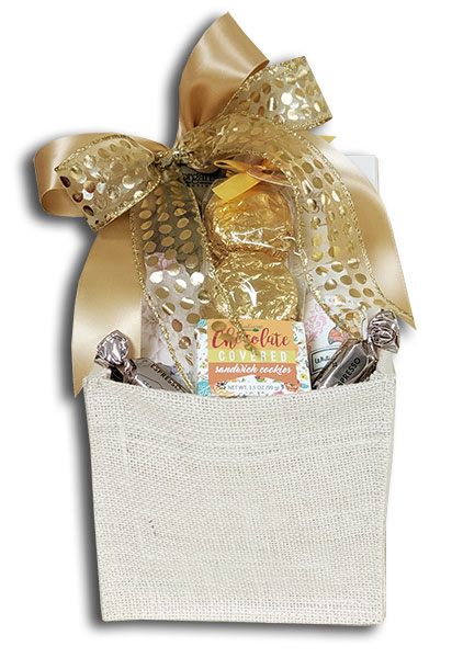 california gift baskets