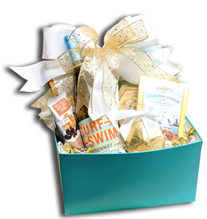 california gift baskets orange county