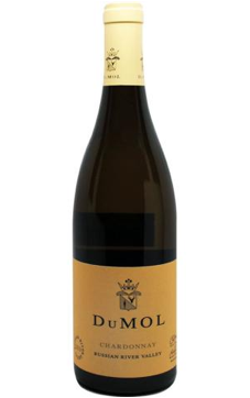 Description: DuMOL Russian River Valley Chardonnay  2013 / 750 ml.