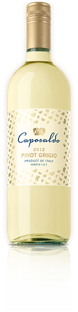 Description: http://www.caposaldo.com/images/pinot-grigio.png